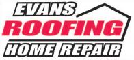 Evans Roofing Home Repair, Inc, IA